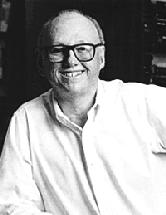 William F Nolan's picture