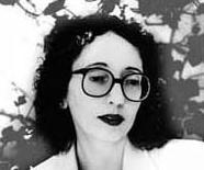 Joyce Carol Oates's picture