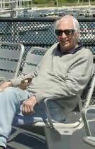 David Osborn's picture
