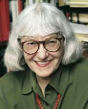Cynthia Ozick's picture
