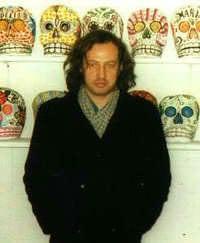 Michel Parry's picture