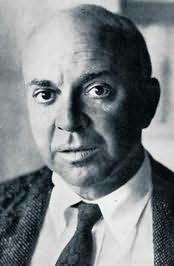 John Dos Passos's picture