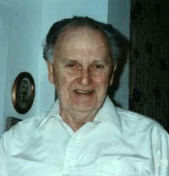 Emil Petaja's picture