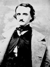 Edgar Allan Poe's picture
