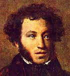 Alexander Pushkin's picture