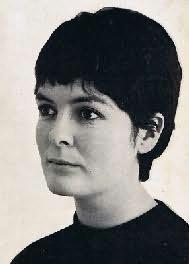 Ann Quin's picture