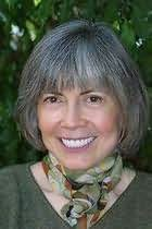 Anne Rice's picture