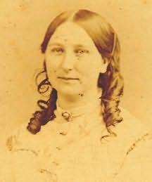 Mrs J H Riddell's picture