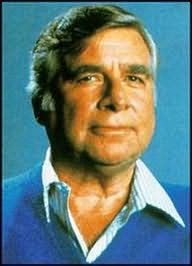 Gene Roddenberry's picture