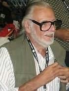 George Romero's picture