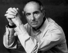 Philip Roth's picture