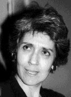 Joanna Russ's picture