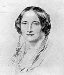 Elizabeth Gaskell's picture