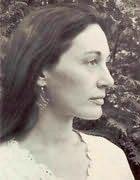 Joan Samson's picture