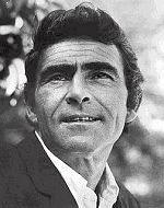 Rod Serling's picture