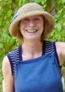 Miranda Seymour's picture
