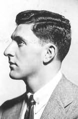Irwin Shaw's picture