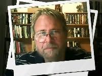 David B Silva's picture