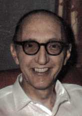 Cordwainer Smith's picture