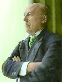Feodor Sologub's picture