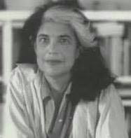 Susan Sontag's picture
