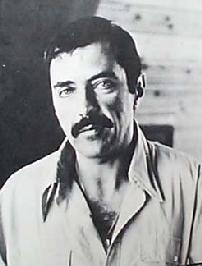 William Peter Blatty's picture