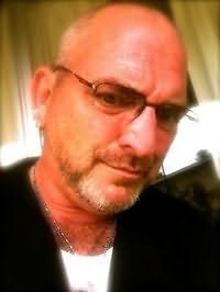 Craig Spector's picture