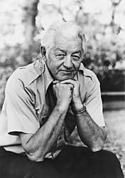 Wallace Stegner's picture