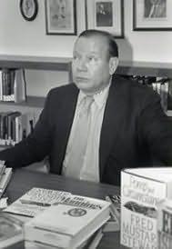Fred Mustard Stewart's picture