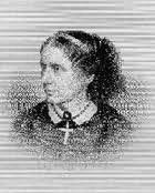 Harriet Beecher-Stowe's picture