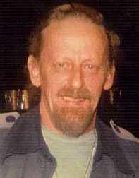 Theodore Sturgeon's picture