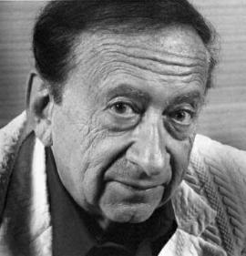 Robert Bloch's picture