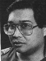 Somtow Sucharitkul's picture