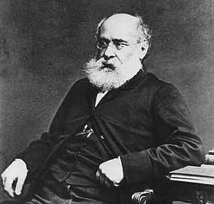 Anthony Trollope's picture