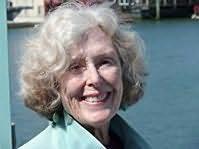 Susan Trott's picture