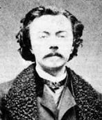 Villiers de L'Isle-Adam's picture