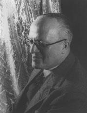 Hugh Walpole's picture