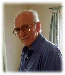 Donald E Westlake's picture