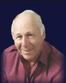 Ben Bova's picture