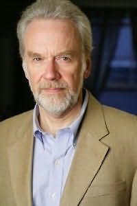 Chet Williamson's picture