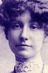 Marjorie Bowen's picture