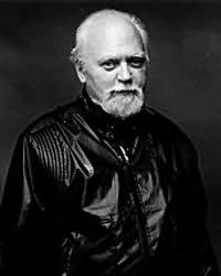 Robert Anton Wilson's picture