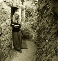 Terri Windling's picture