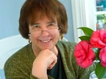 Jane Yolen's picture