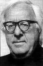 Ray Bradbury's picture