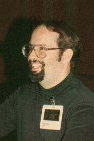Timothy Zahn's picture