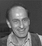 Roger Zelazny's picture
