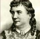 Elizabeth Braddon's picture