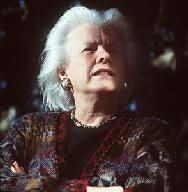 Shirley Ann Grau's picture