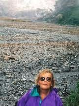 Grania Davis's picture